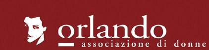 logo-orlando-rosso