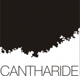 Cantharide