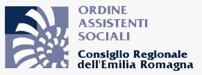 logo OASER